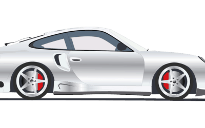 Obility bei der Porsche Holding in Salzburg