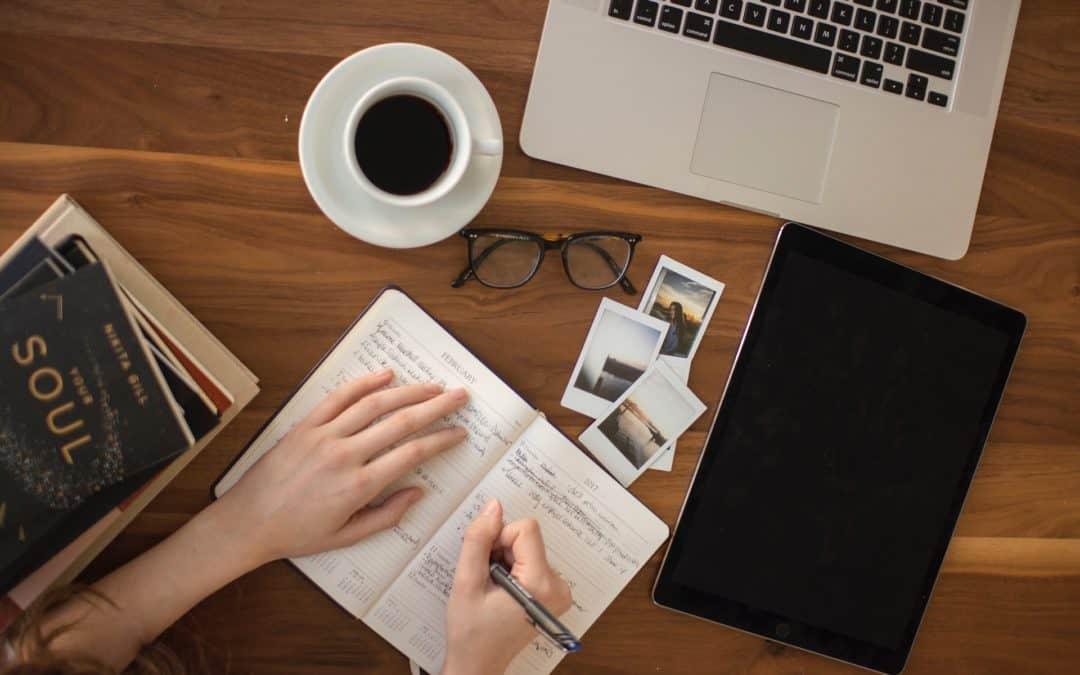 Vorteil und Nutzen geschlossener Web-To-Print Shops