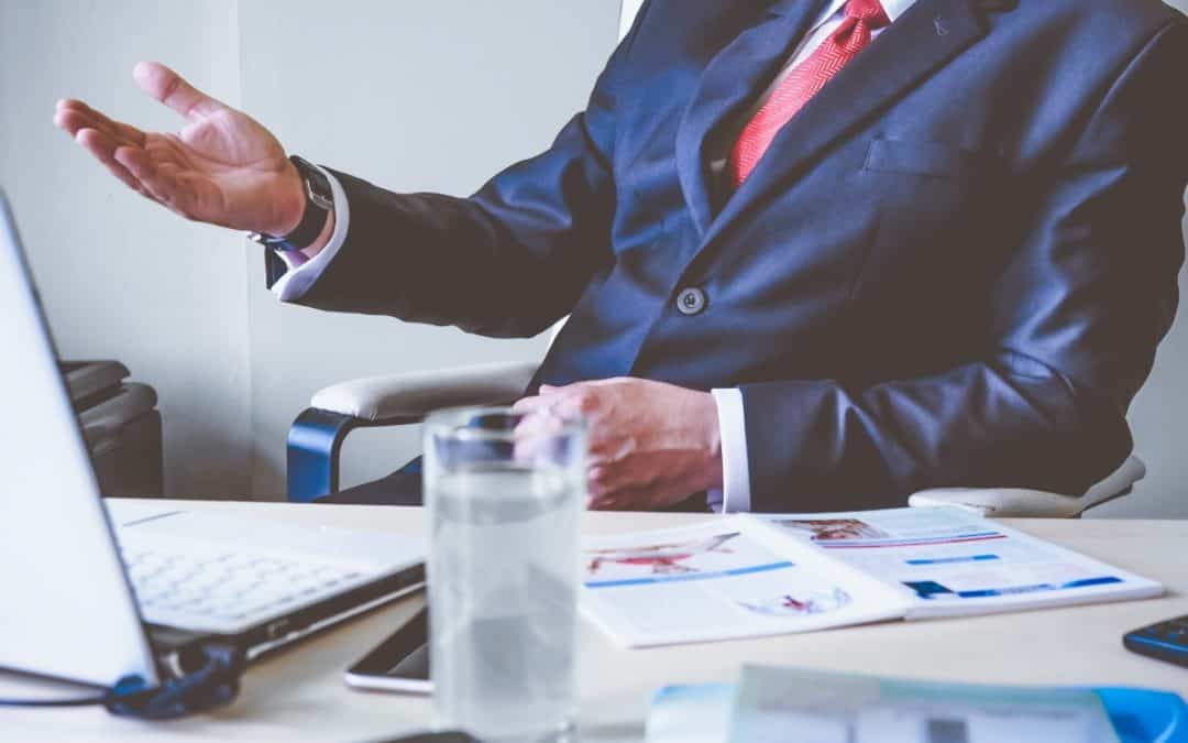 7 Strategische Fehler im Web-To-Print und Online-Print-Business