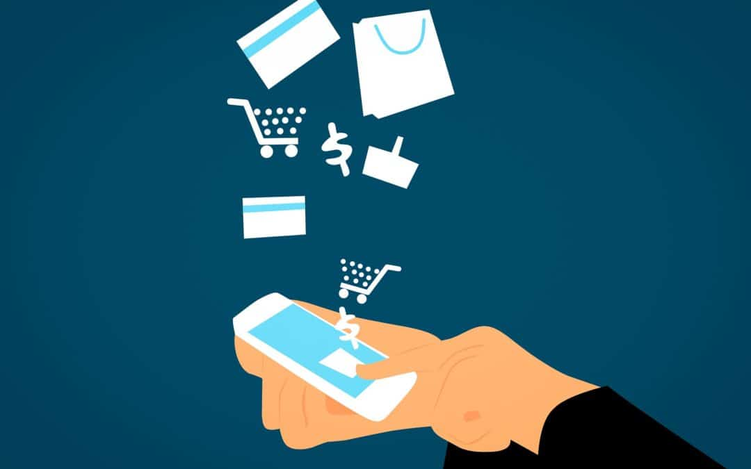 Was ist eine Print Shop Software?