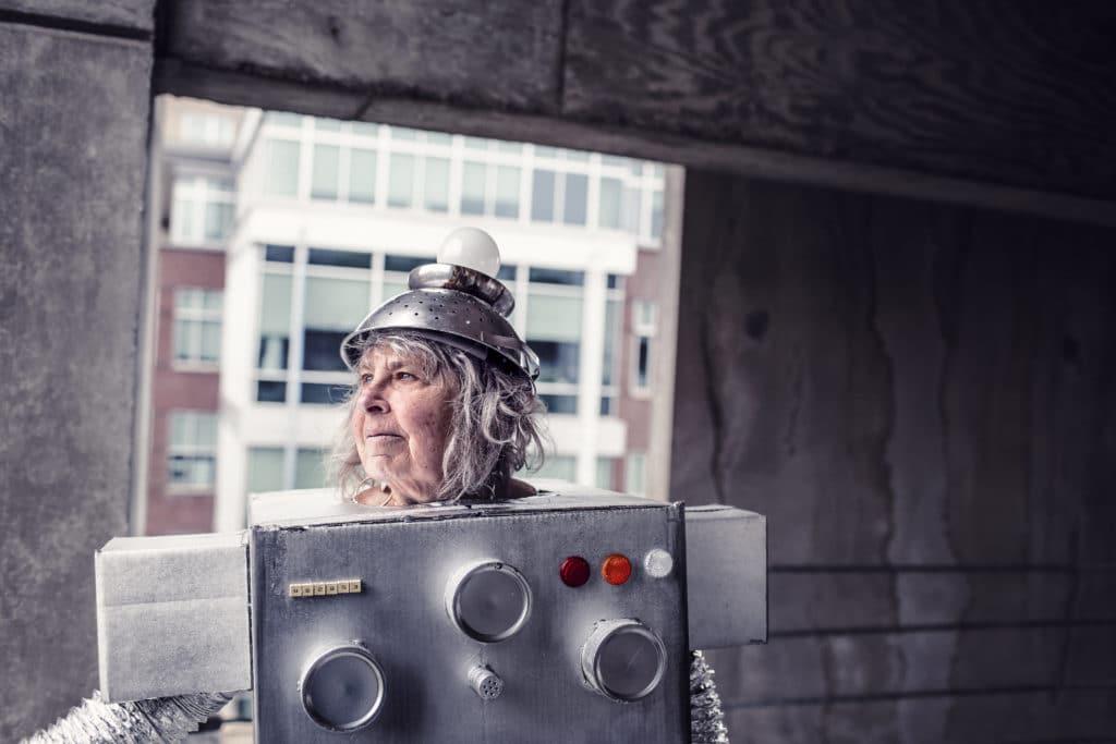 Was versteht man heute unter einer Druckerei-Software?