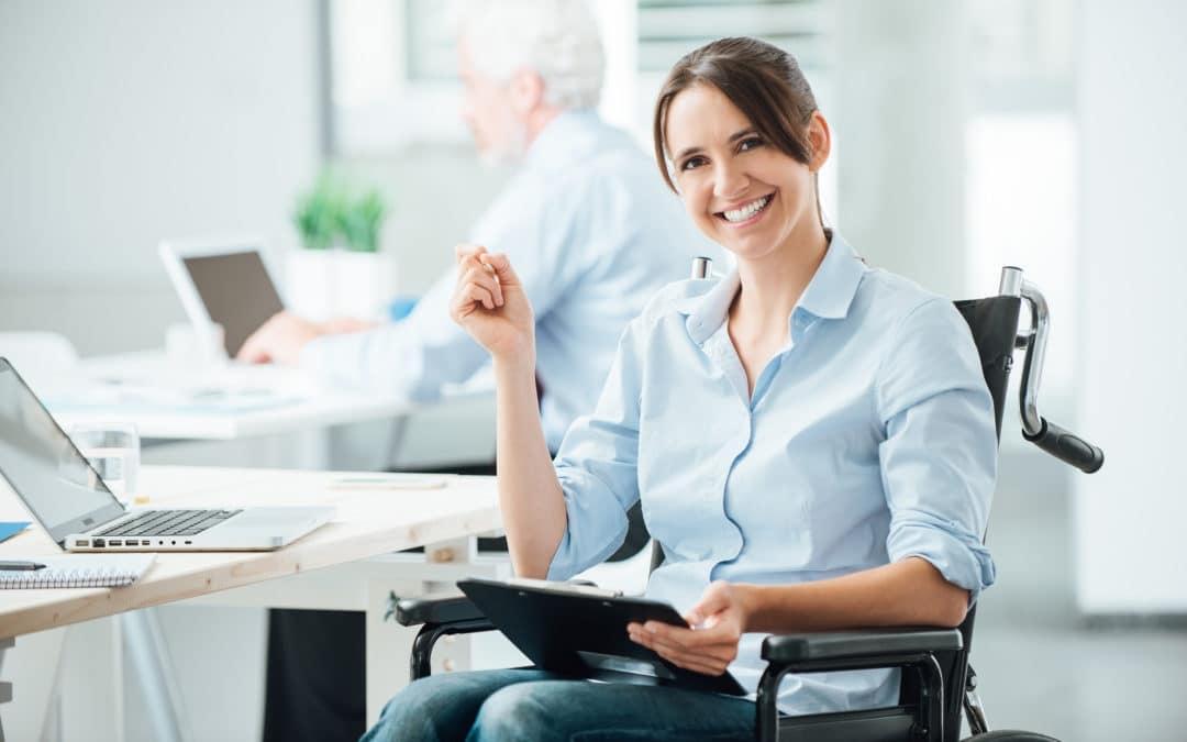 Wie Kunden-Schnittstellen im SMART MIS den Aufwand im Druckbetrieb radikal senken