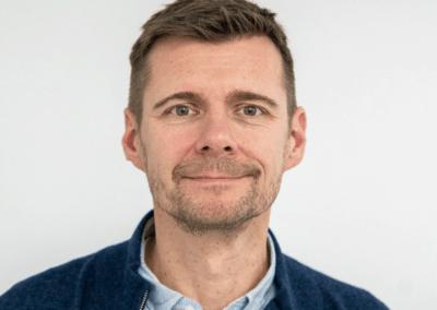 Jens Pötz