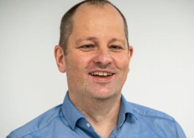 Jens Reifenberger-Hummel