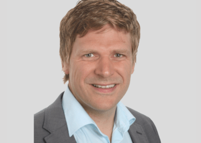 Yves Mössinger