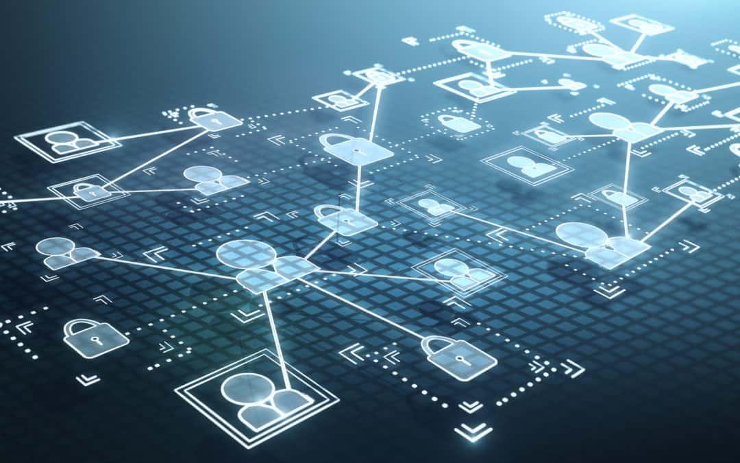Die Bedeutung der Digitalisierung in der Druckindustrie