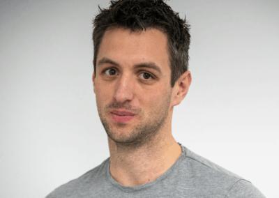 Patrick Lahnstein