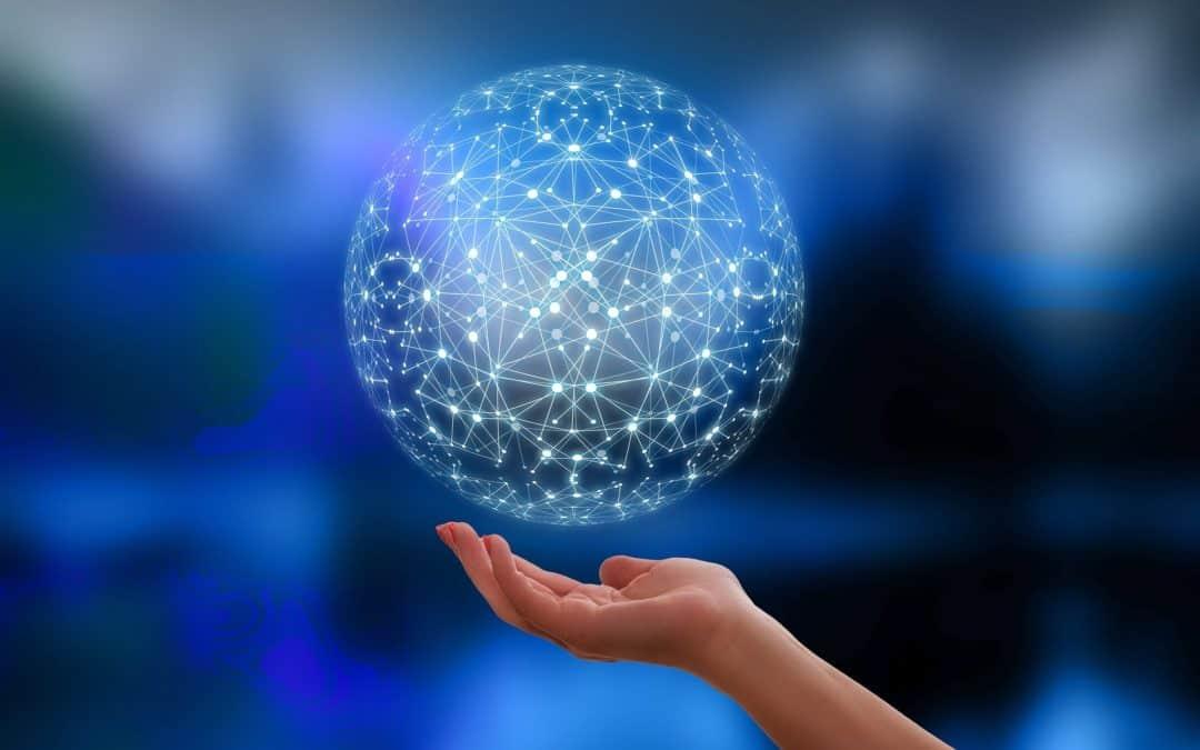 """""""Digital Jetzt"""" – So helfen wir Ihnen bei der Förderung für ein modernes Print MIS/ERP-System"""