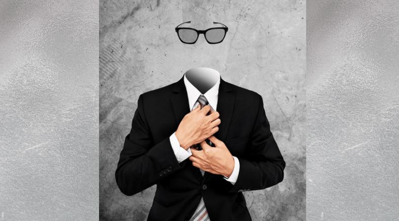 """5 Praxis-Vorteile von """"Headless"""" Printshops"""